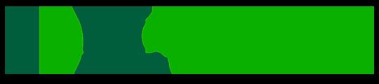 Logo Biolfactive, Biothys Iberica